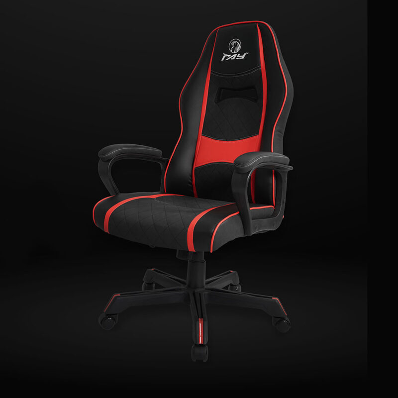 ray gaming chair